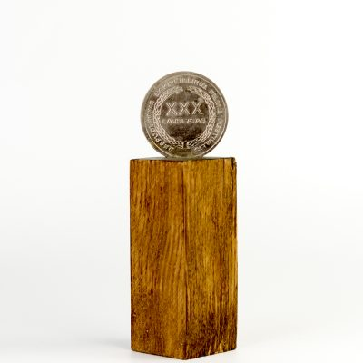 apdovanojimai-1