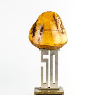 apdovanojimai-11