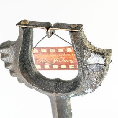 apdovanojimai-17