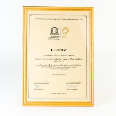 apdovanojimai-18
