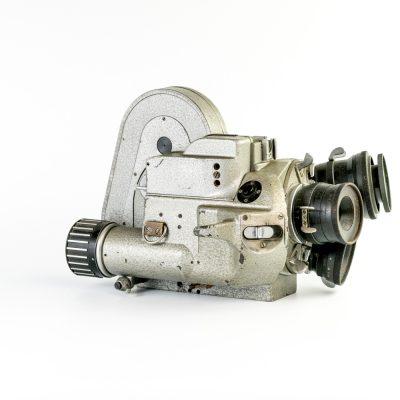 technika-17