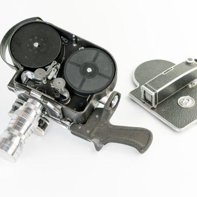 technika-25