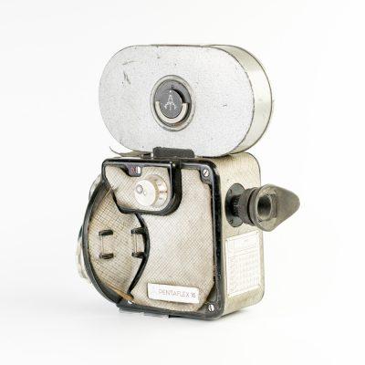 technika-31