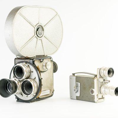 technika-35