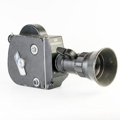 technika-38