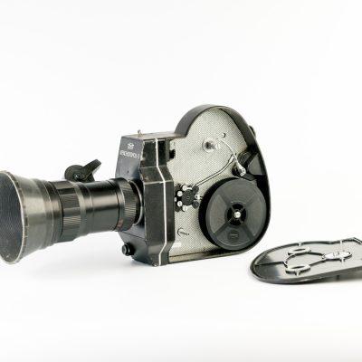 technika-40