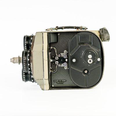 technika-42