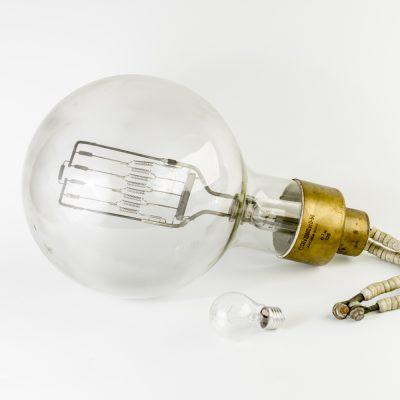 technika-52